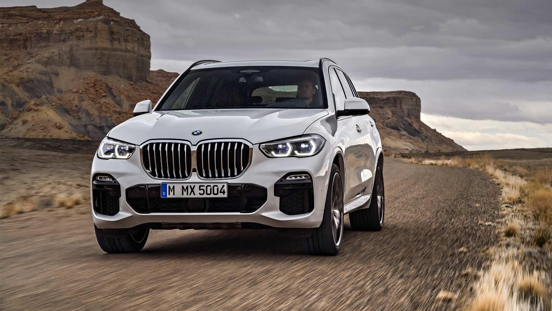 2019-BMW-X5_4
