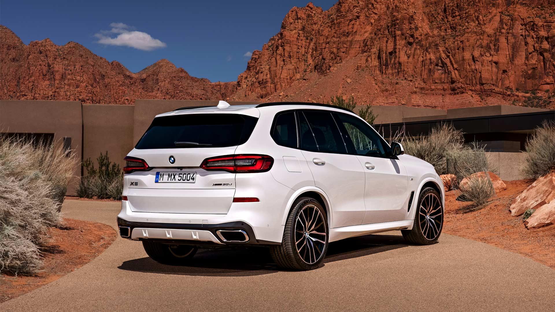 2019-BMW-X5_5