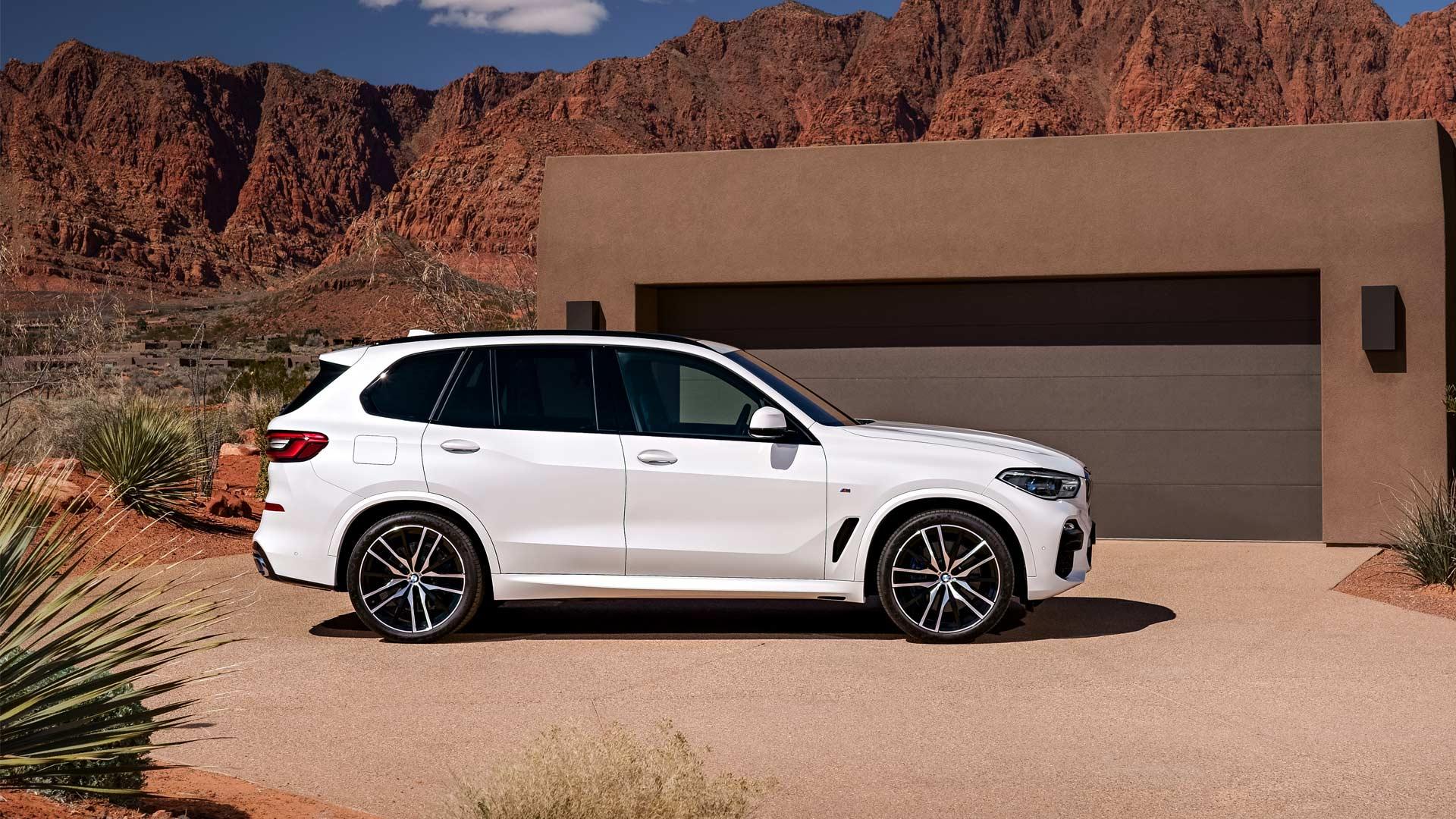 2019-BMW-X5_6