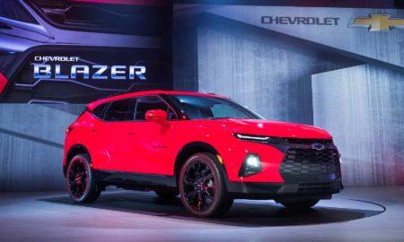 2019-Chevrolet-Blazer