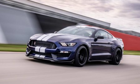 2019-Mustang-Shelby-GT350