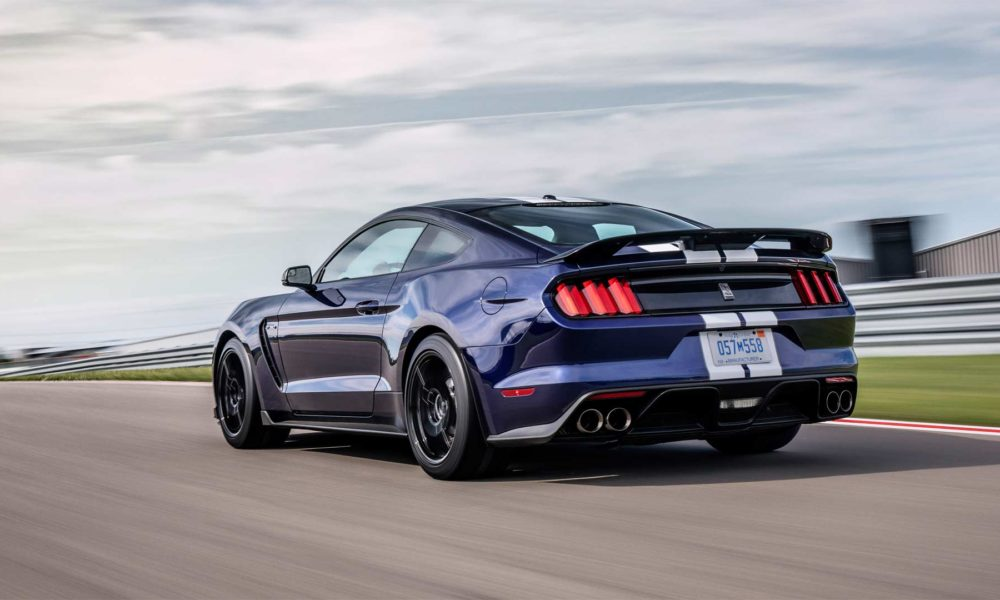 2019-Mustang-Shelby-GT350_5