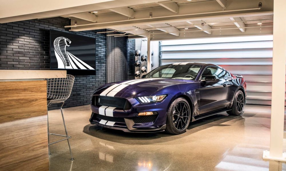 2019-Mustang-Shelby-GT350_6