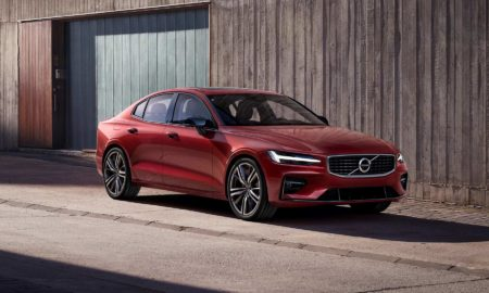 3rd-generation-2019-Volvo-S60-R-Design