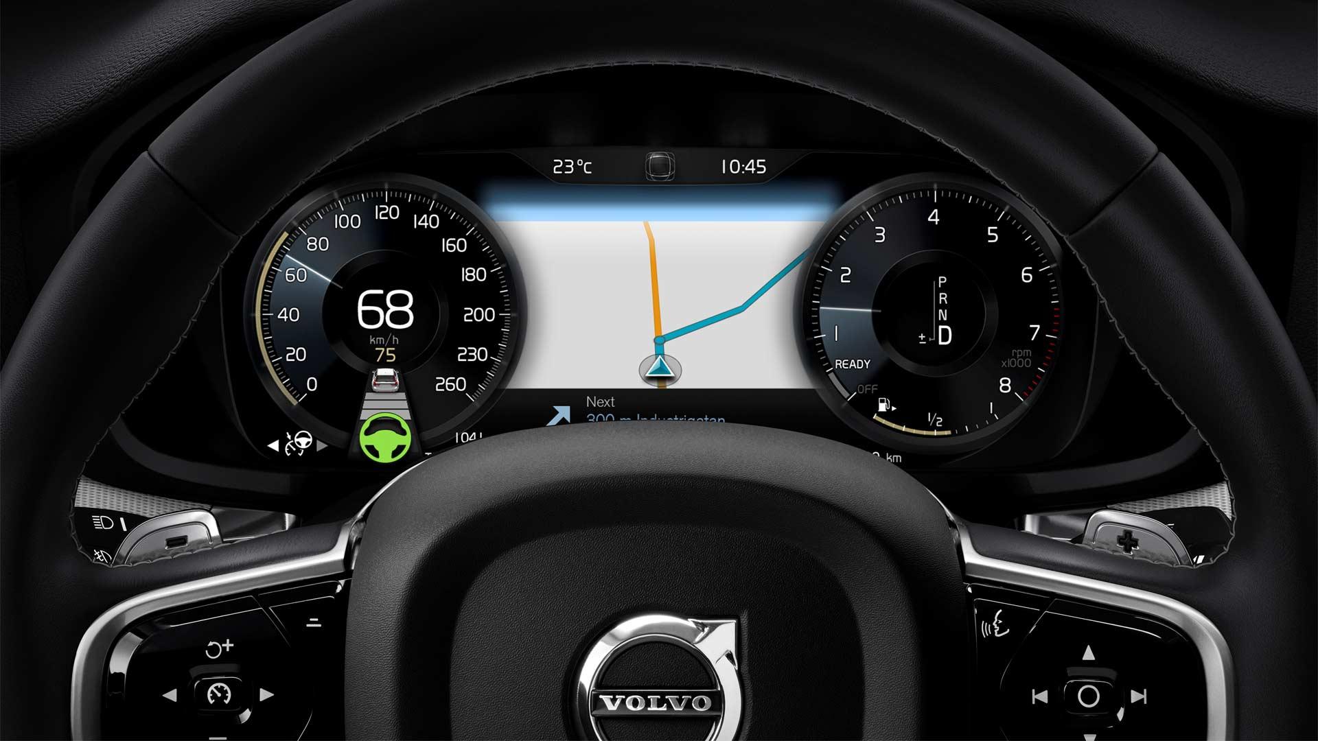 3rd-generation-2019-Volvo-S60-R-Design-interior_2