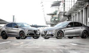 Alfa-Romeo-Stelvio-Quadrifoglio-NRING-and-Alfa-Romeo-Giulia-Quadrifoglio-NRING