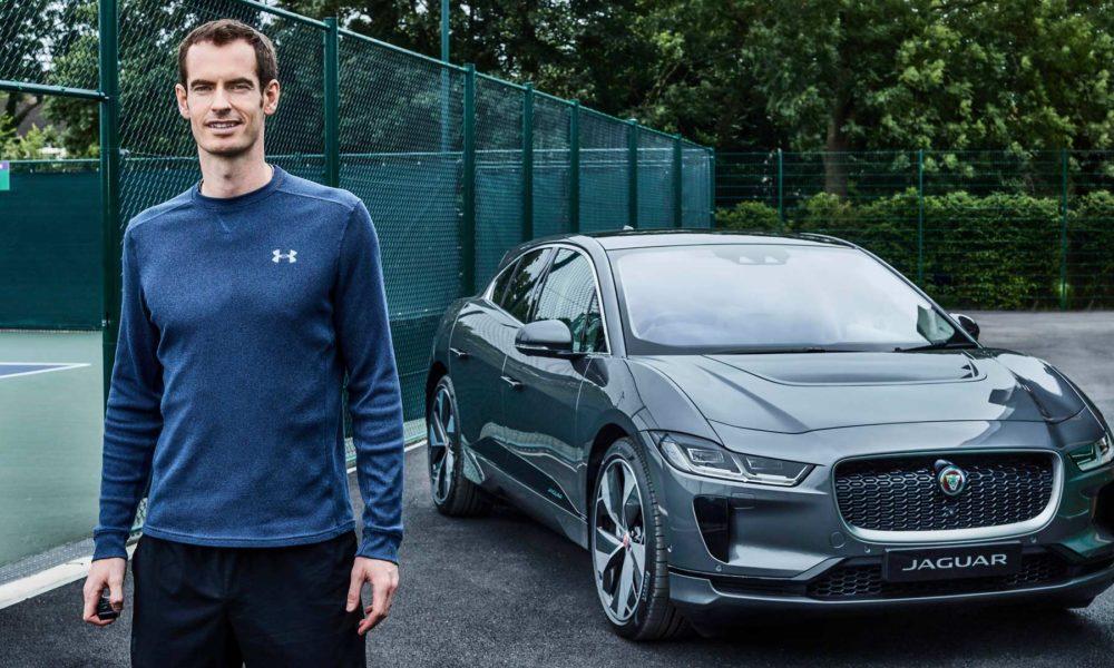 Andy-Murray-Jaguar-I-Pace