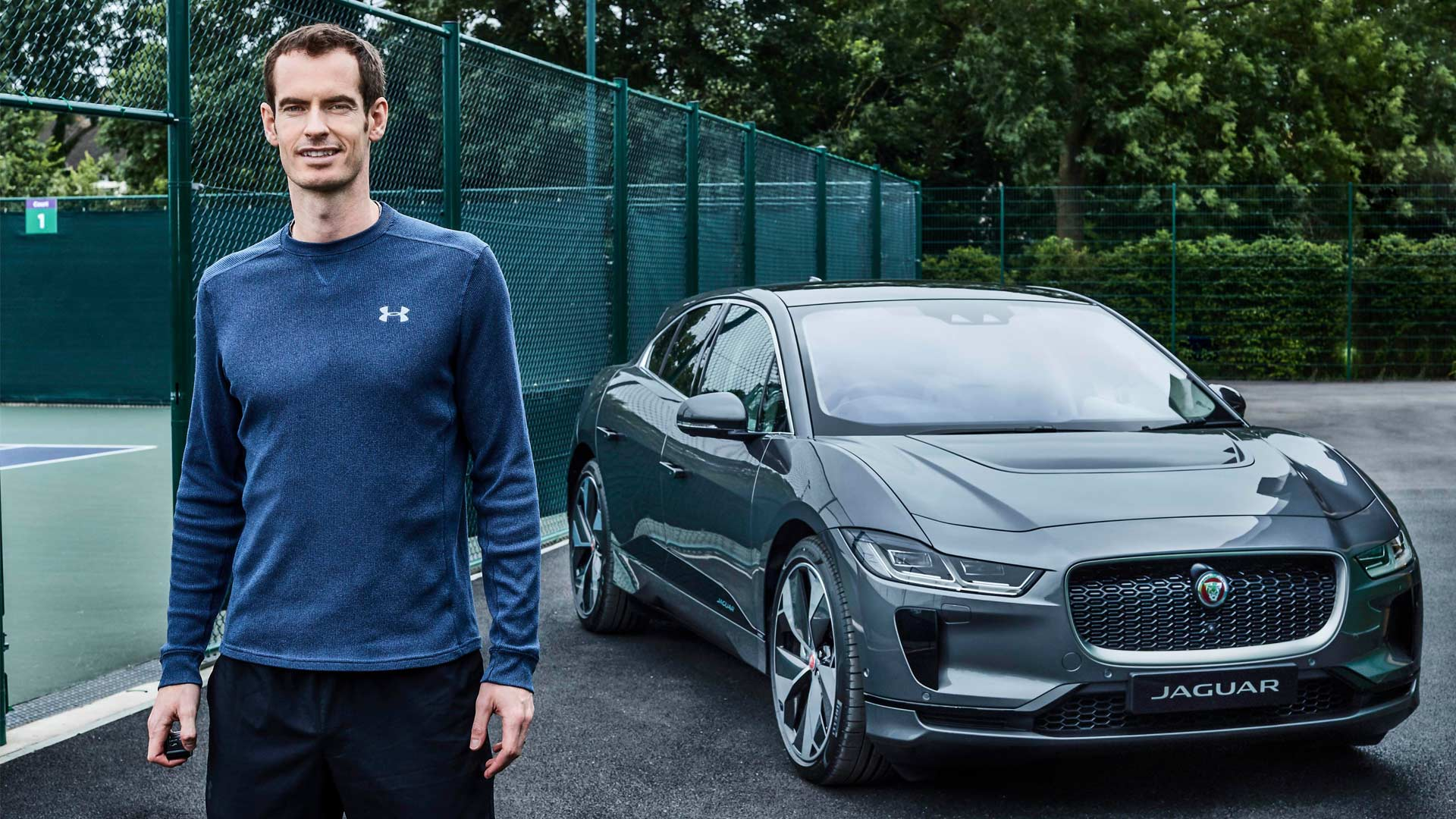 Andy-Murray-Jaguar-I-Pace