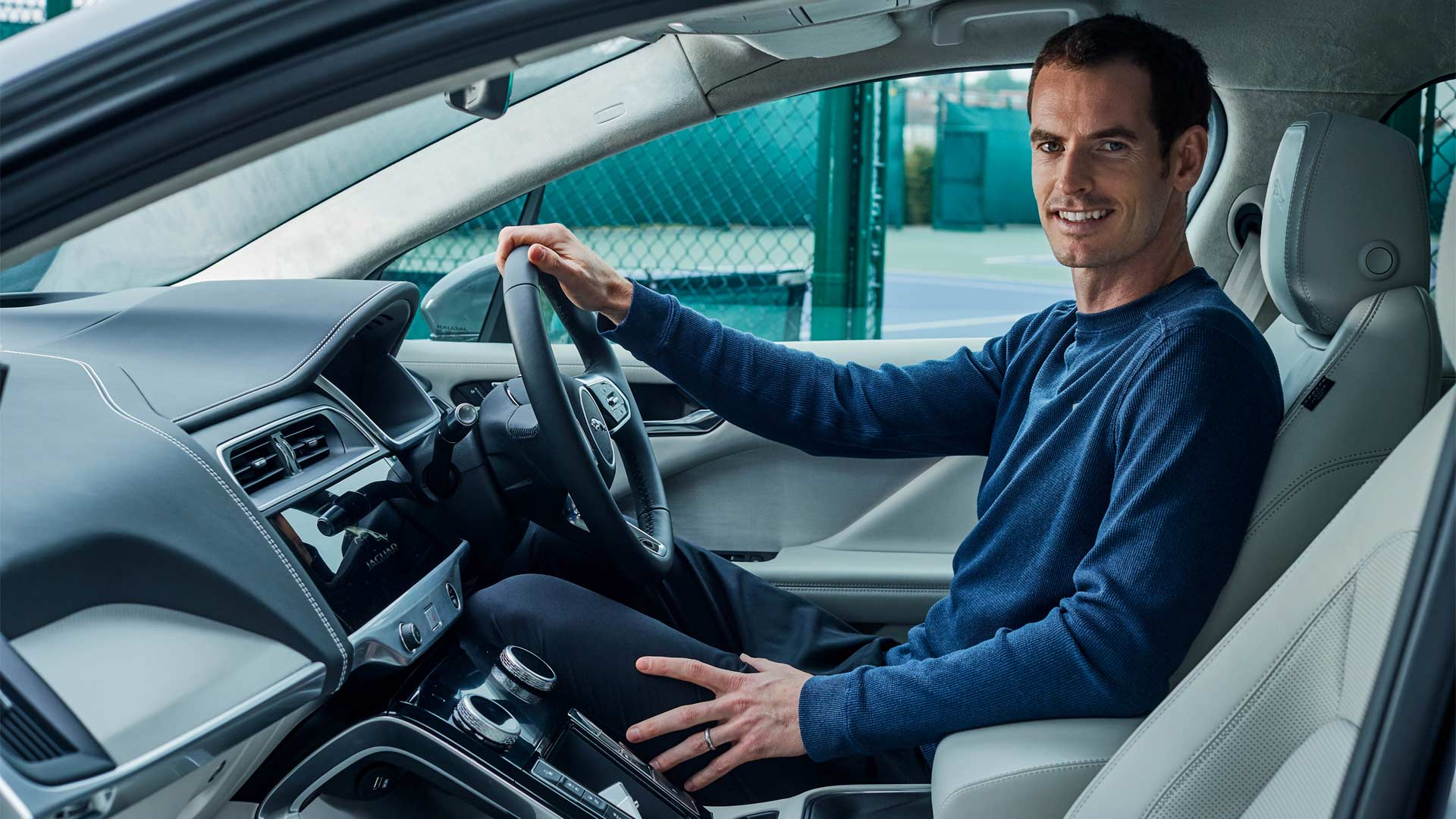 Andy-Murray-Jaguar-I-Pace_2