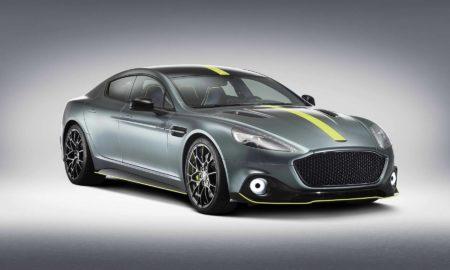 Aston-Martin-Rapide-AMR