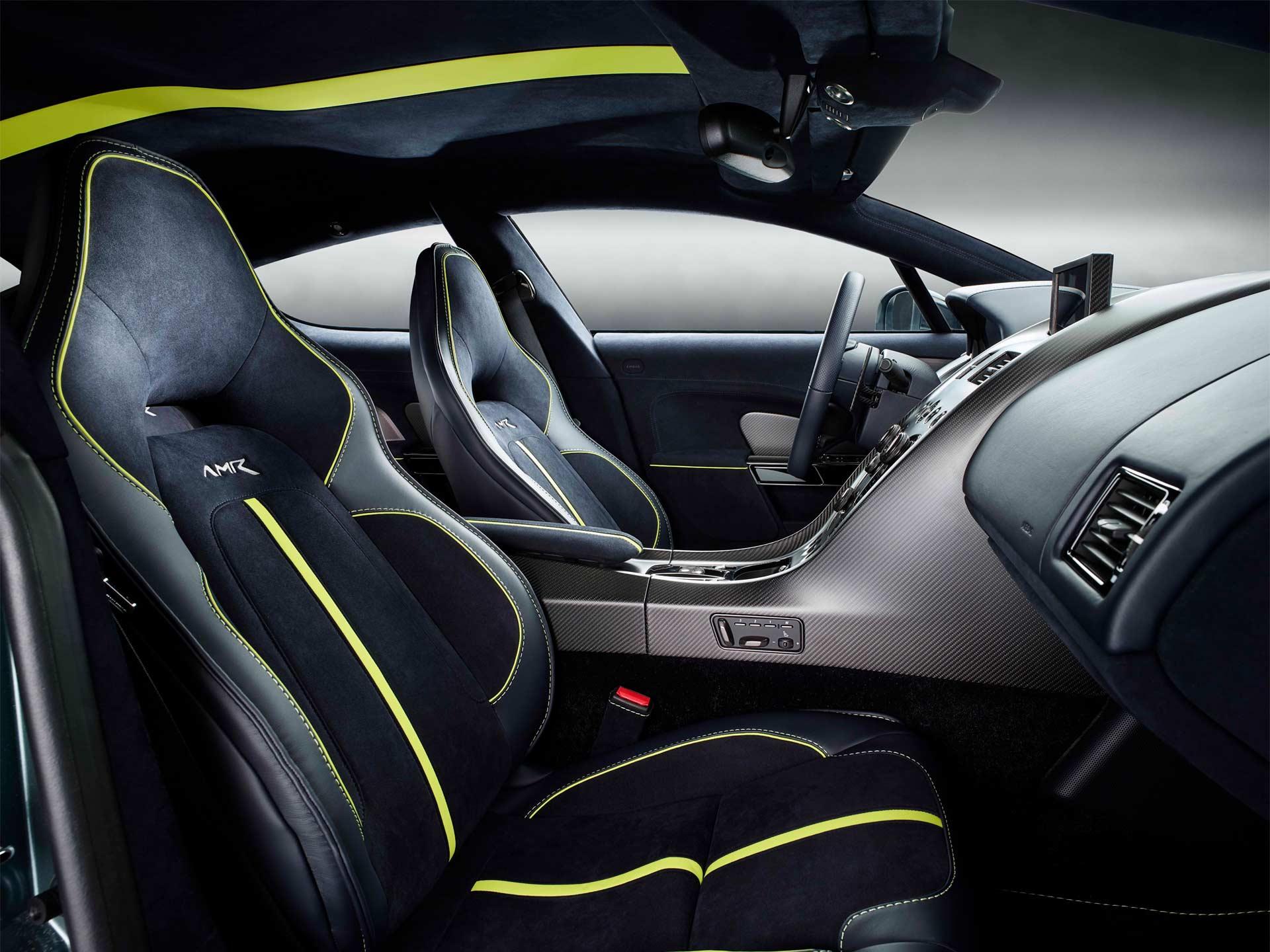 Aston-Martin-Rapide-AMR-interior