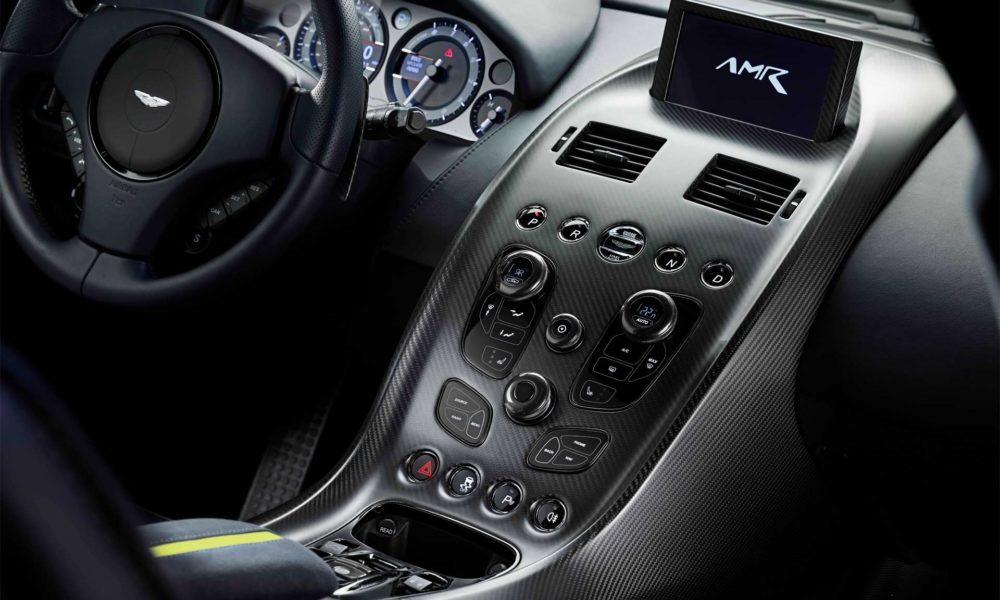 Aston-Martin-Rapide-AMR-interior_2