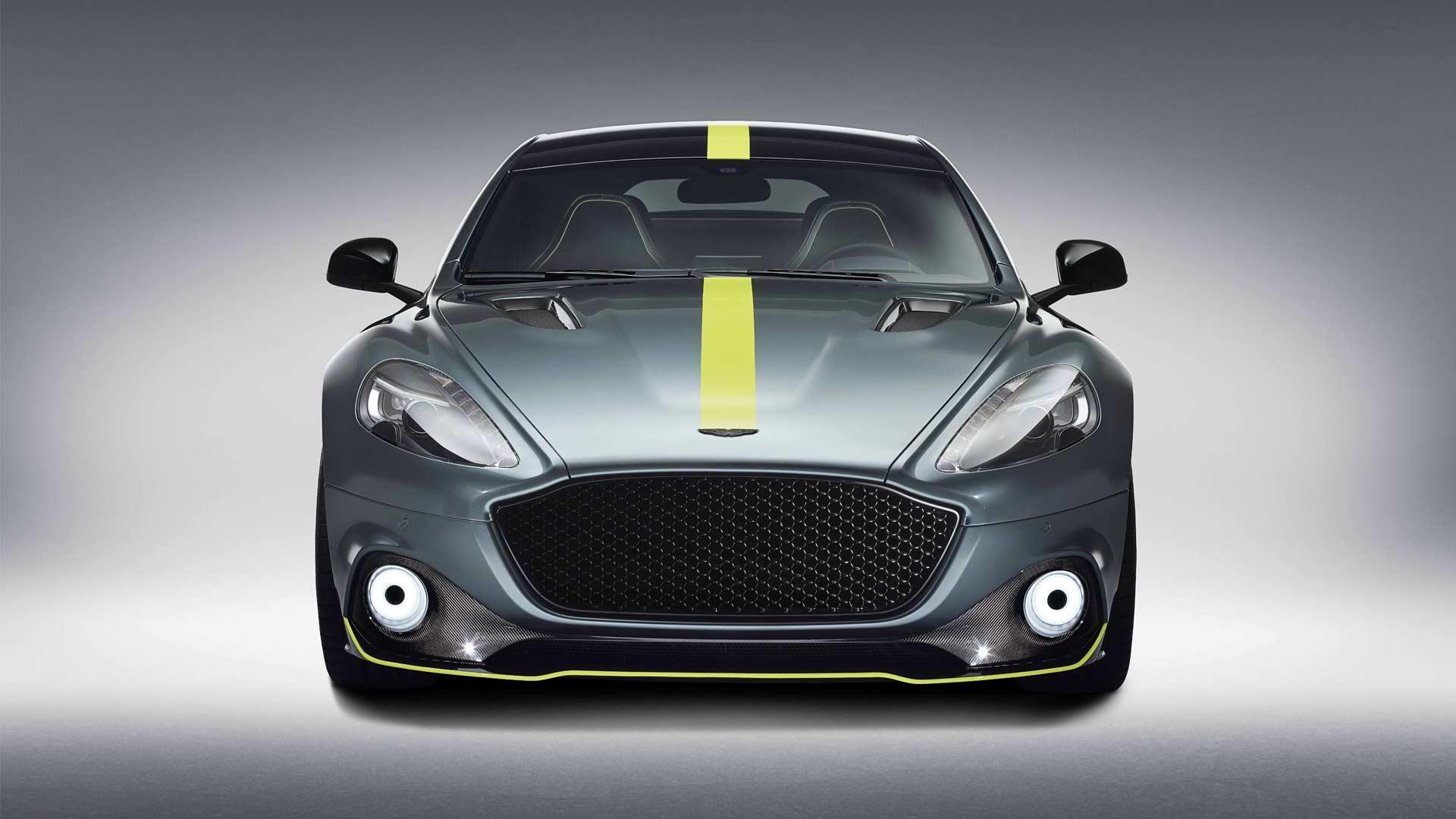 Aston-Martin-Rapide-AMR_2