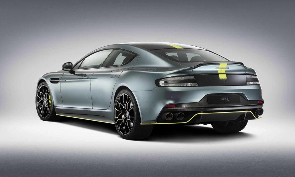 Aston-Martin-Rapide-AMR_3
