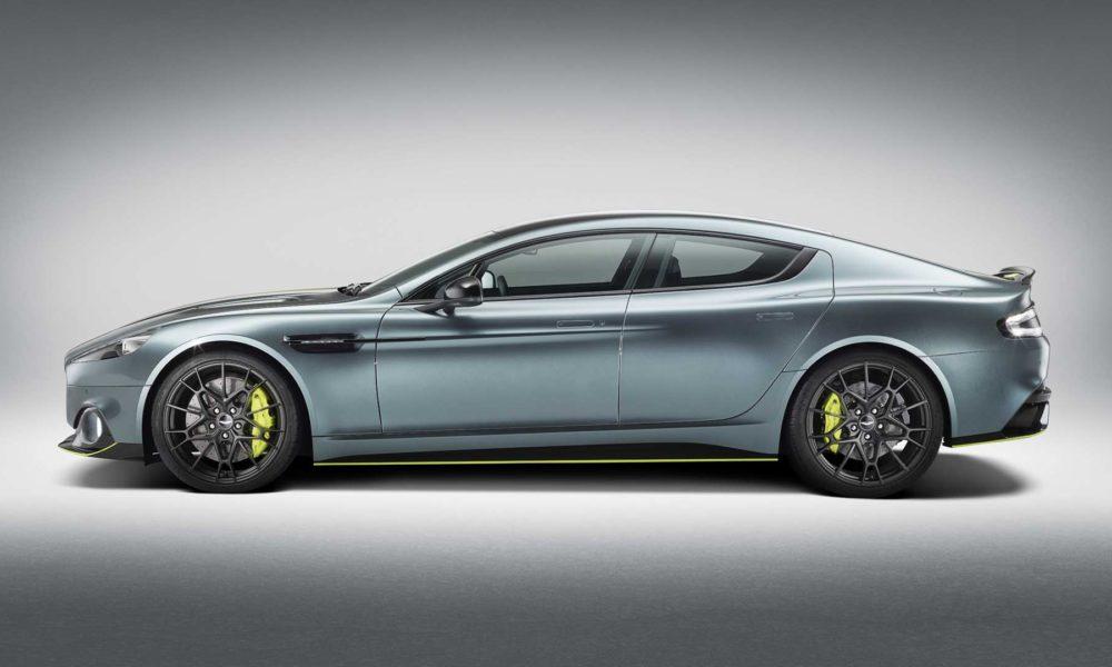 Aston-Martin-Rapide-AMR_4