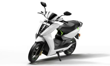 Ather-S450