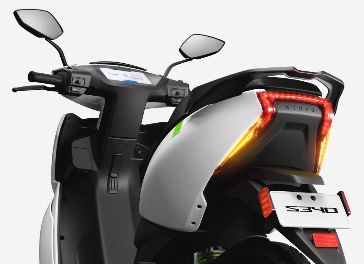 Ather-S450_2