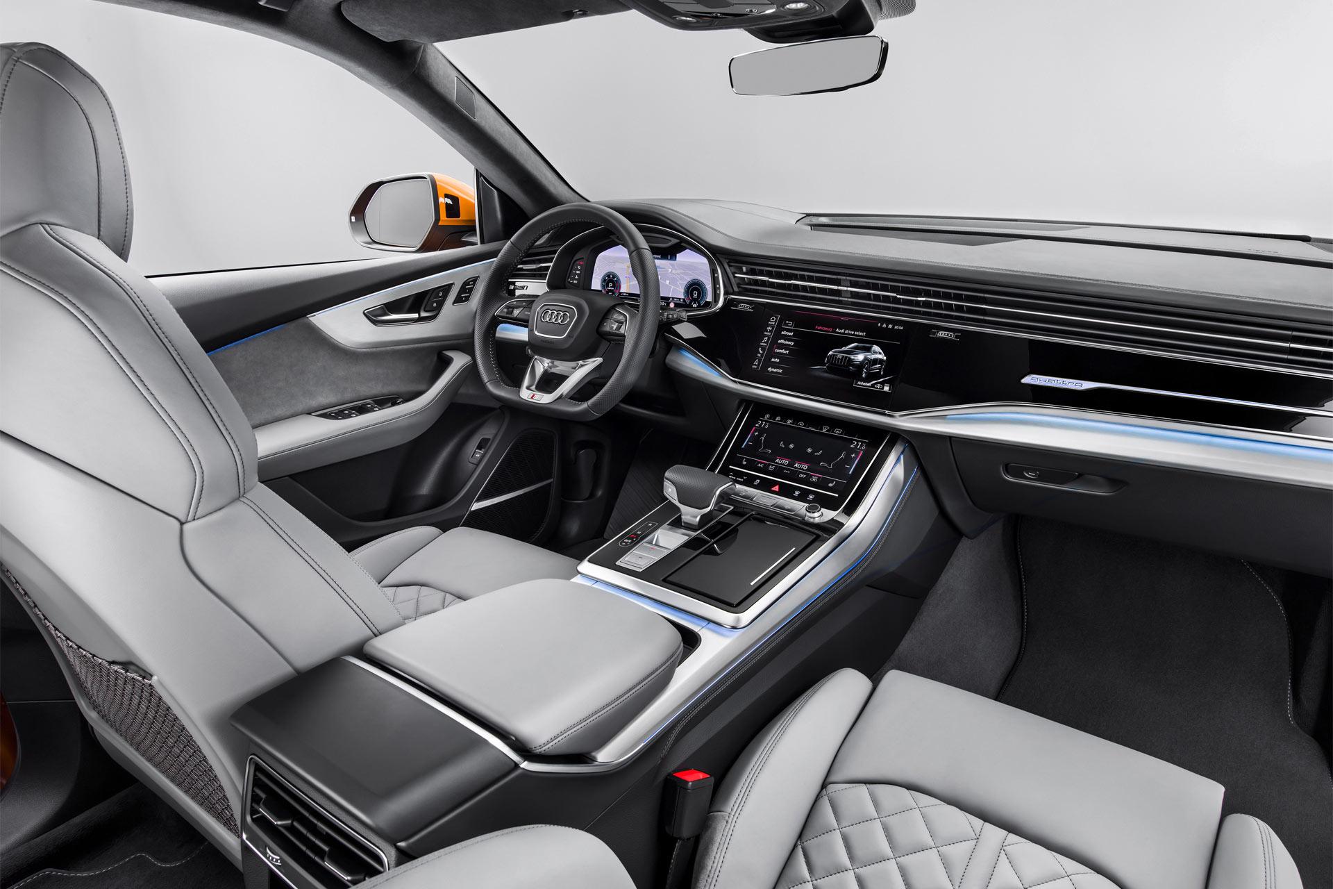 Audi-Q8-interior_2