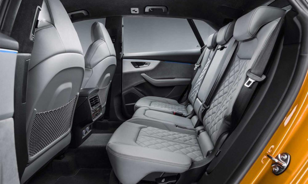 Audi-Q8-interior_3