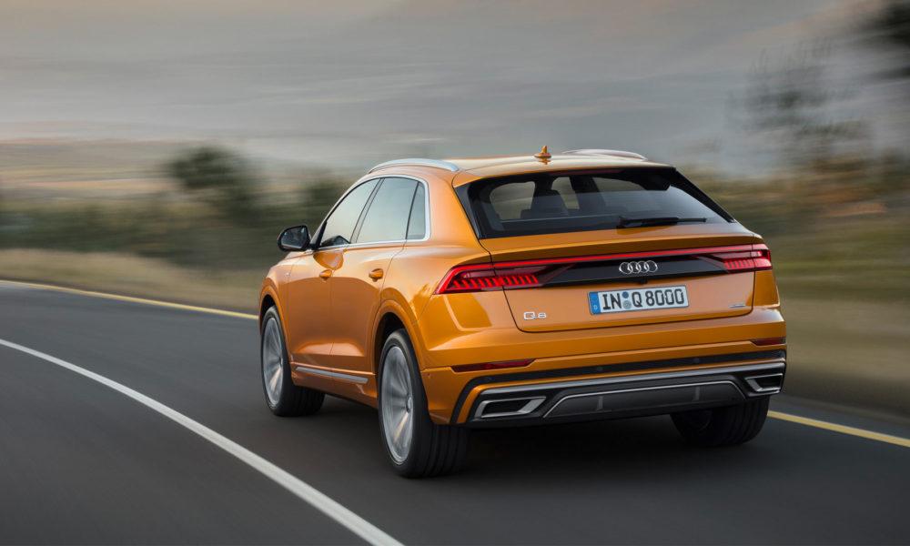 Audi-Q8_2