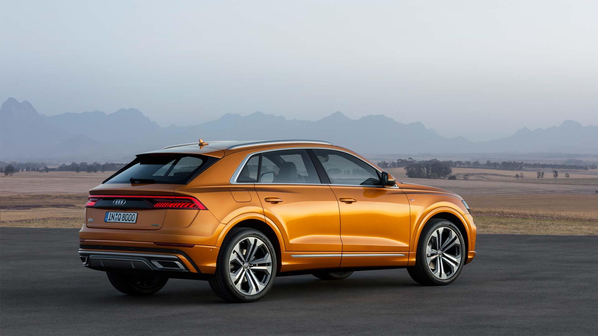 Audi-Q8_3