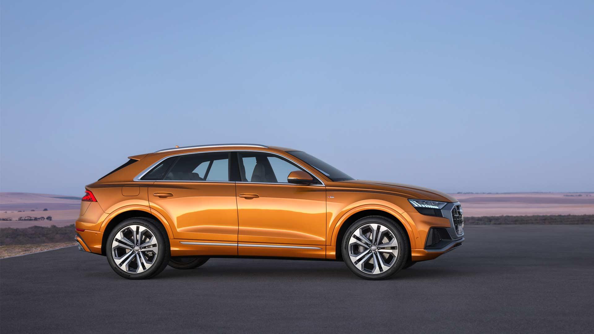 Audi-Q8_4