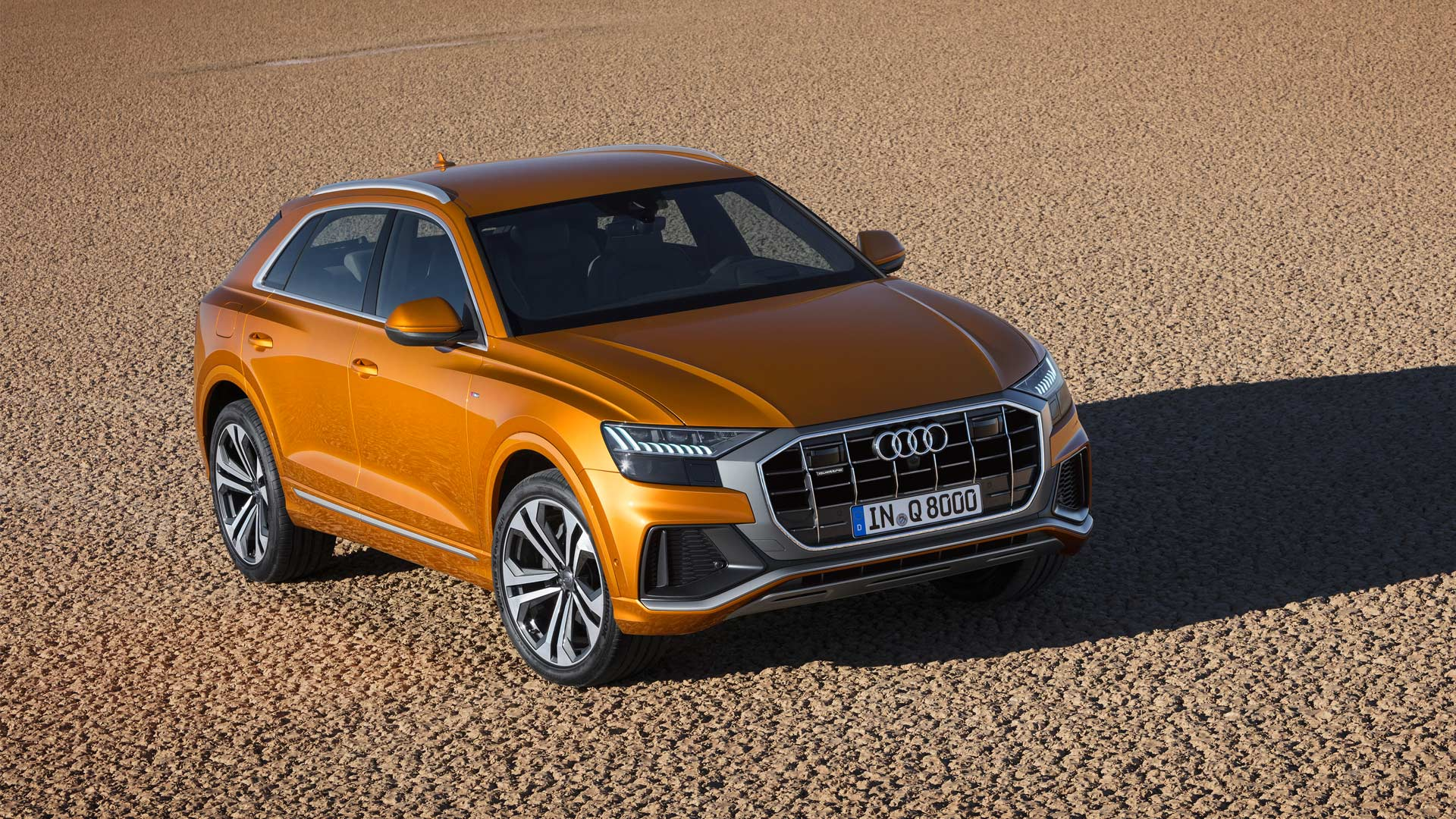 Audi-Q8_5
