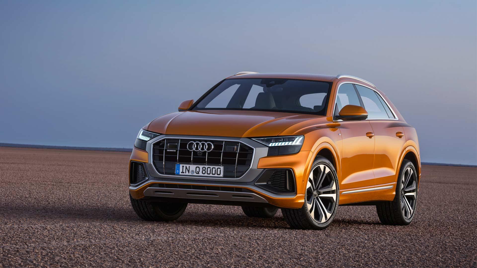 Audi-Q8_6