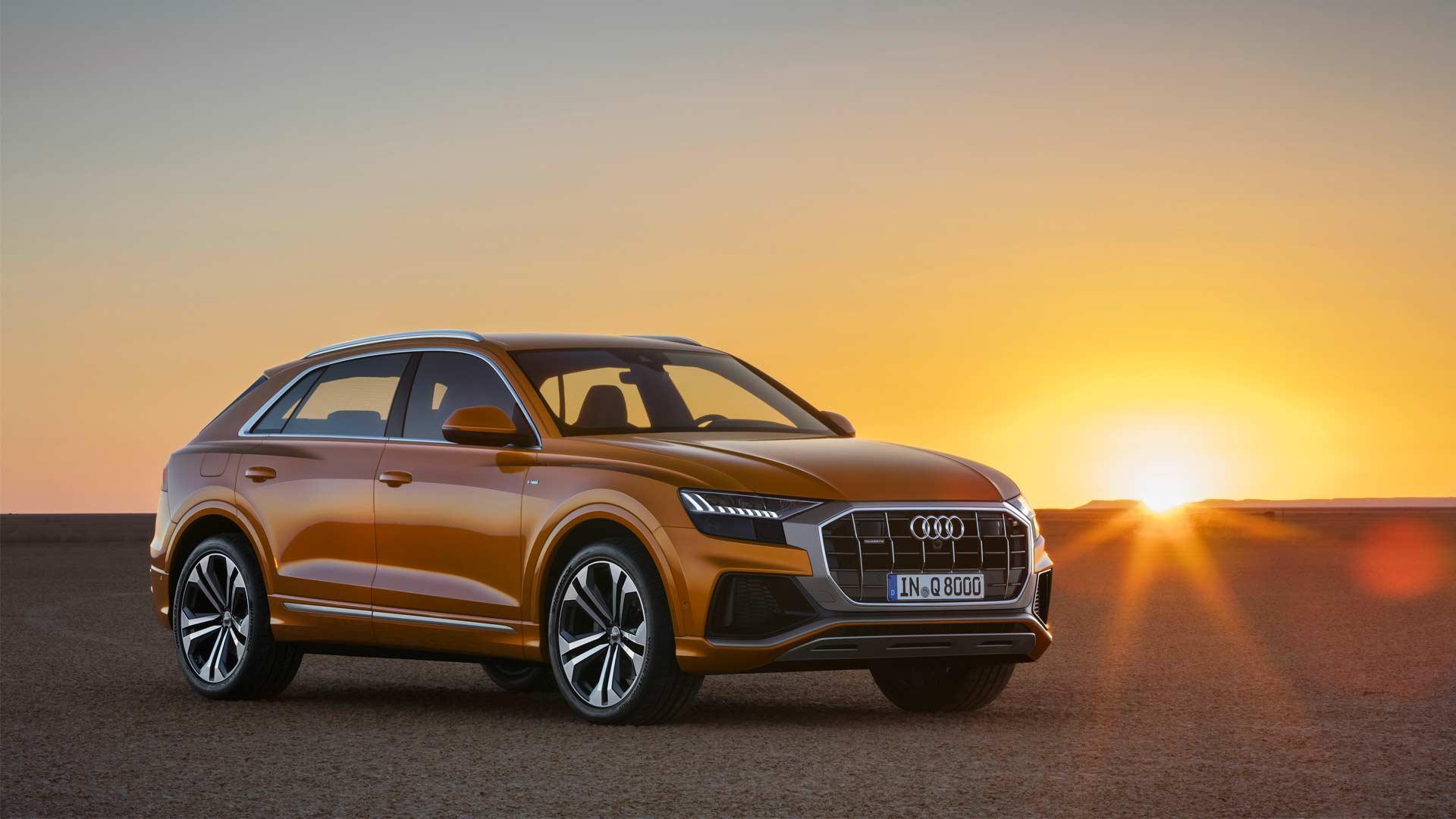 Audi-Q8_7