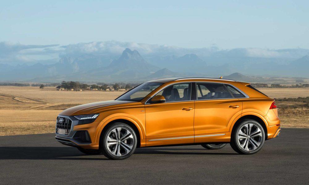 Audi-Q8_8
