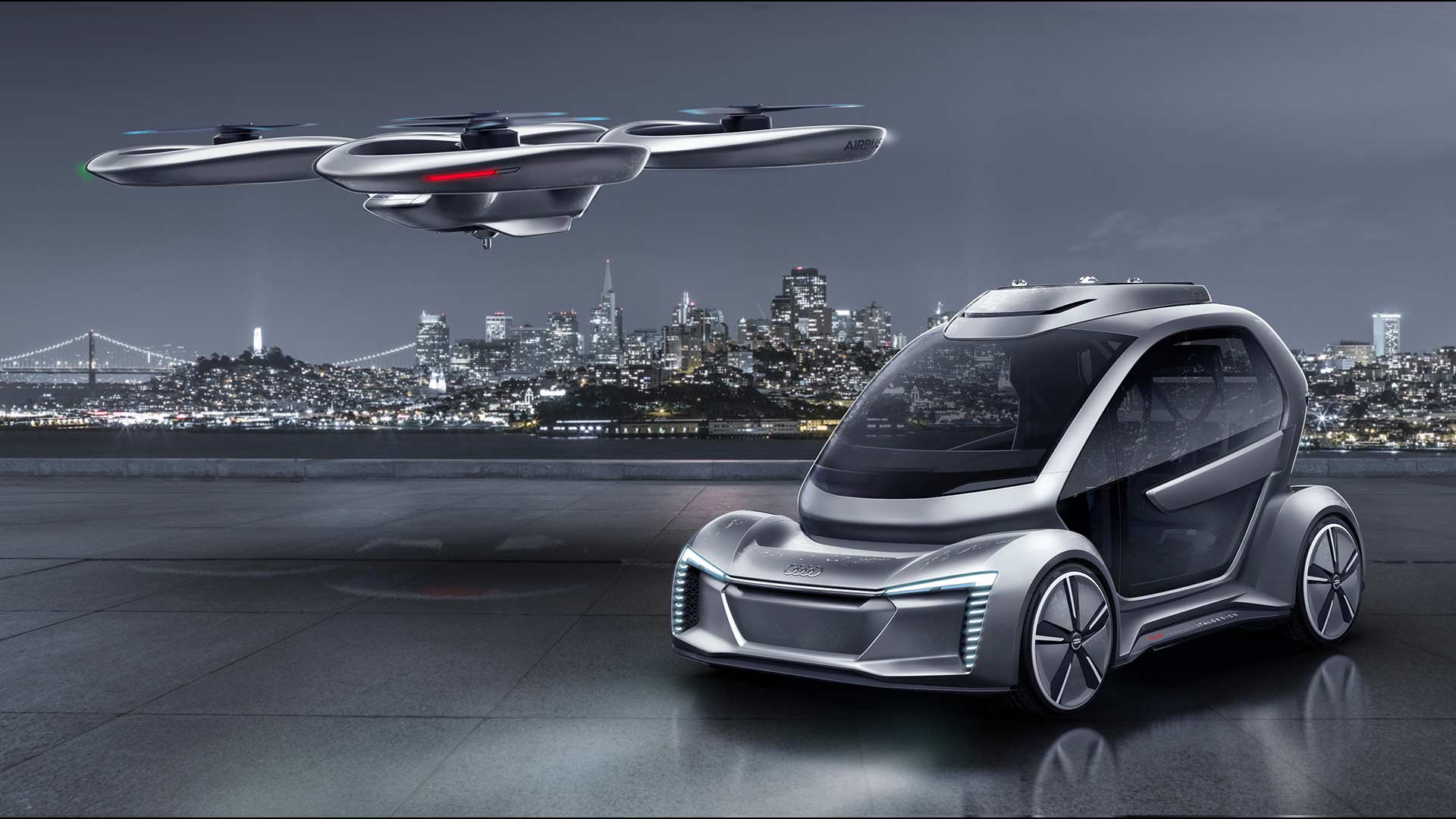 Audi-air-taxi-project-Ingolstadt