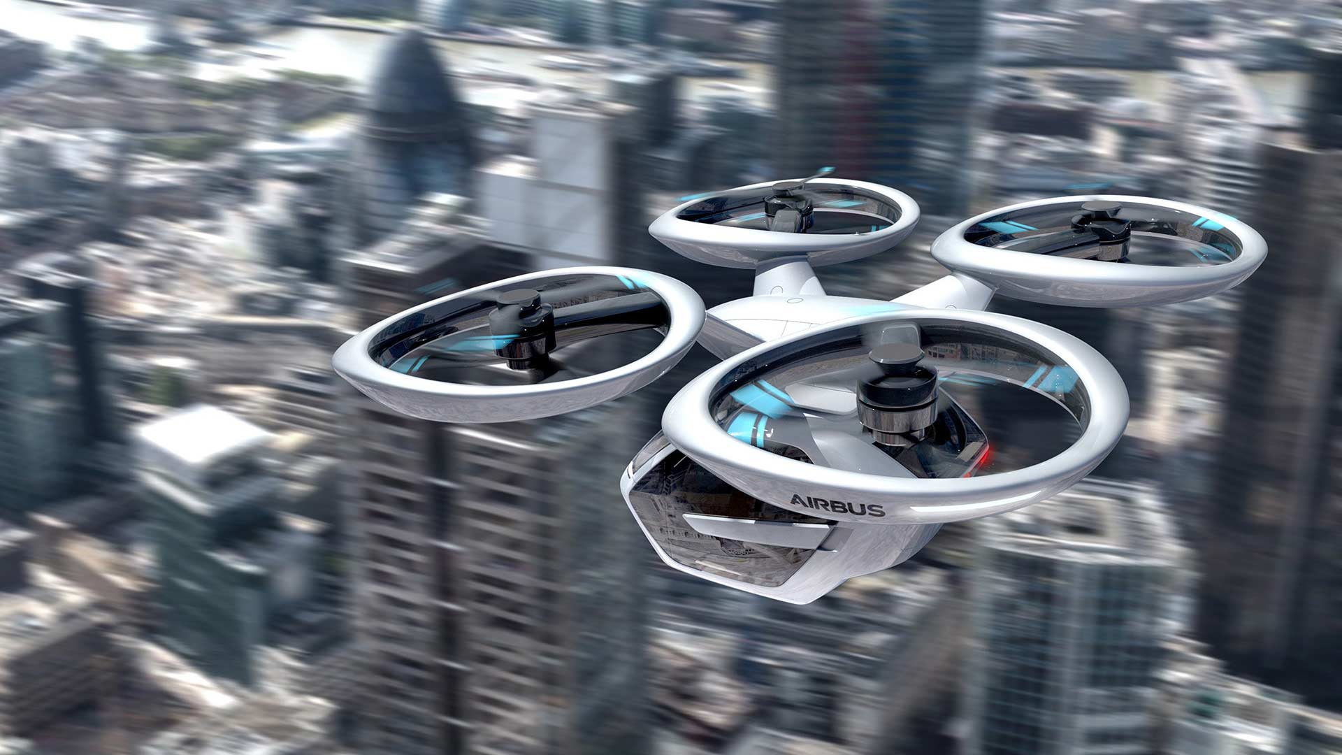Audi-air-taxi-project-Ingolstadt_2