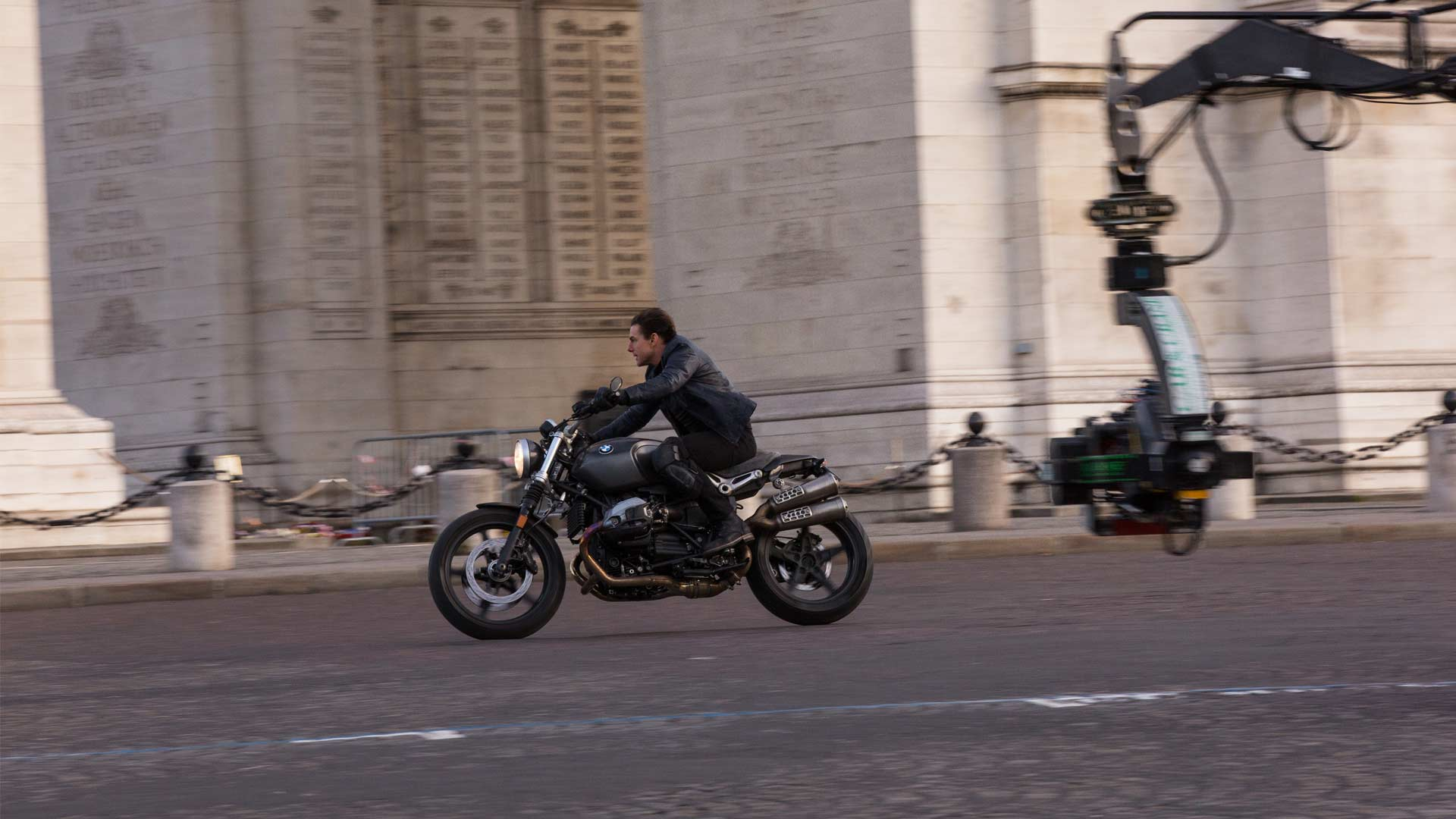 BMW-R-nineT-Scrambler-Tom-Cruise-Mission-Impossible-Fallout