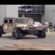 DARPA-re-configurable-wheel-track