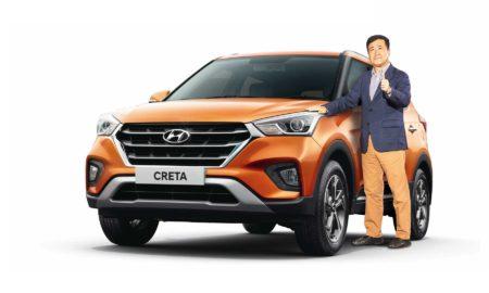 Hyundai-India-8-Million-cars-new-Creta
