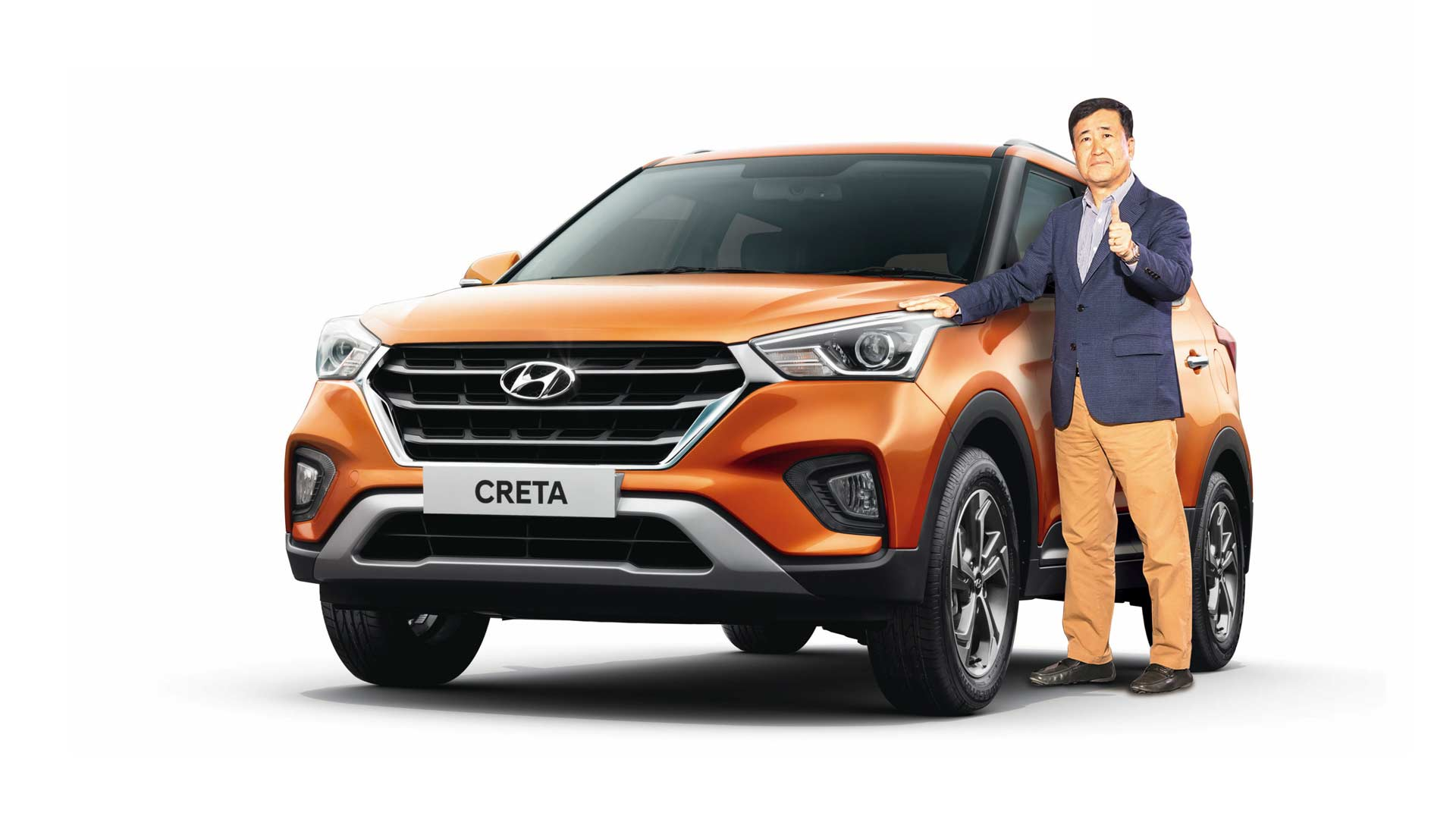 Hyundai-India-8-Million-cars-new-Creta