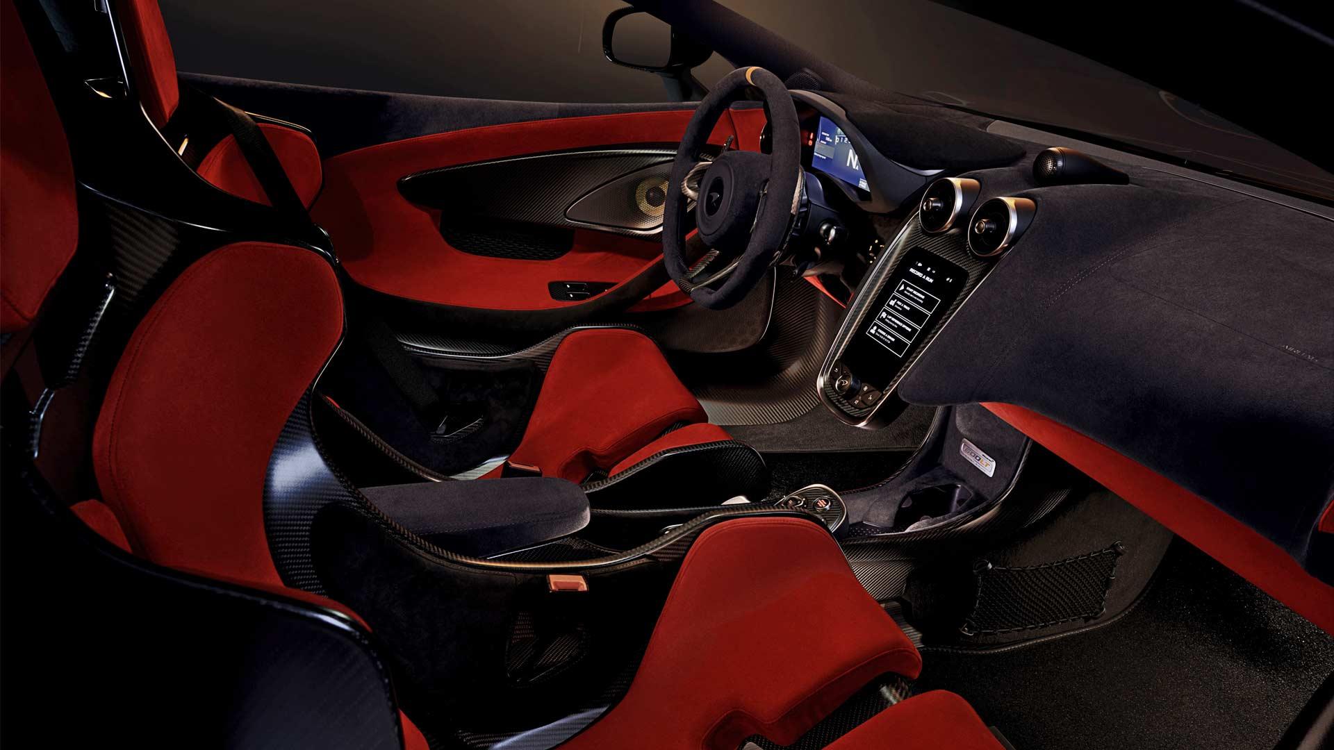 McLaren-600LT-ChicaneGrey-interior