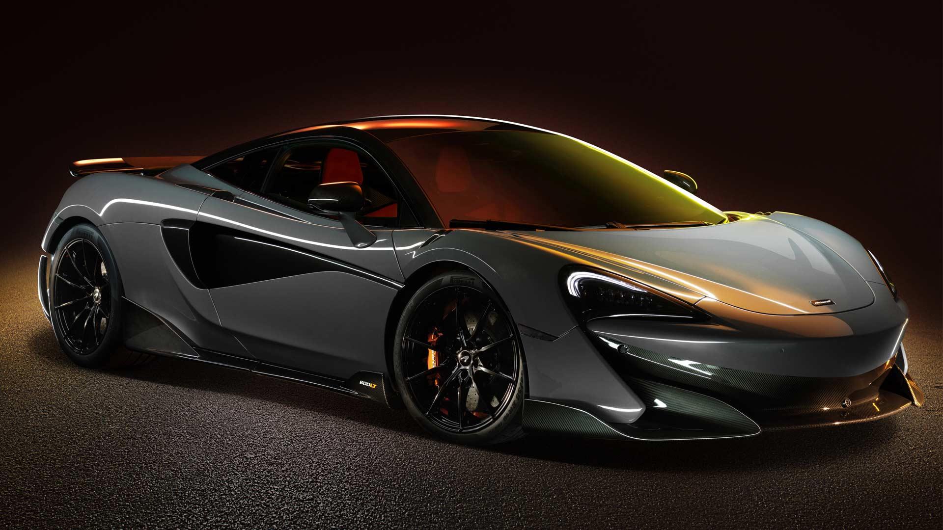 McLaren-600LT-ChicaneGrey