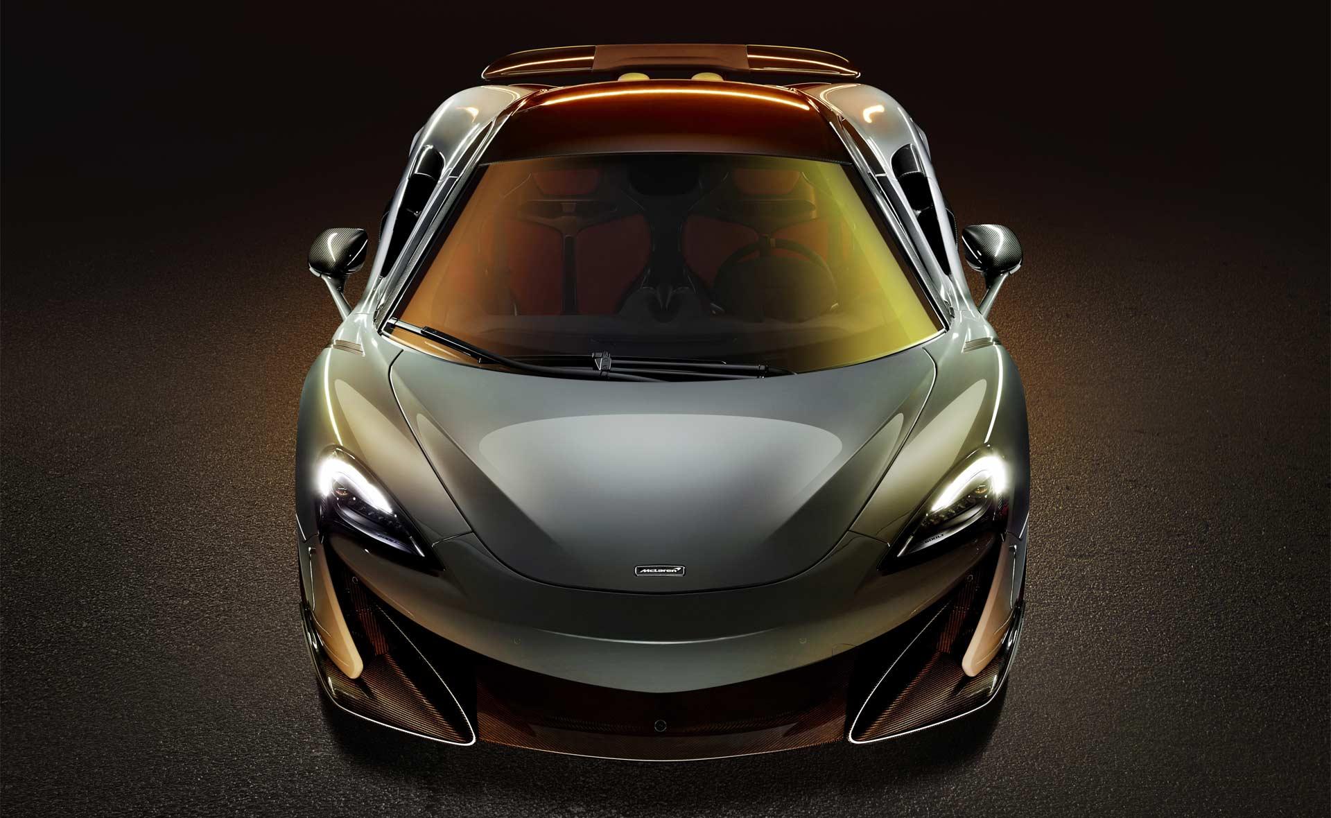 McLaren-600LT-ChicaneGrey_2