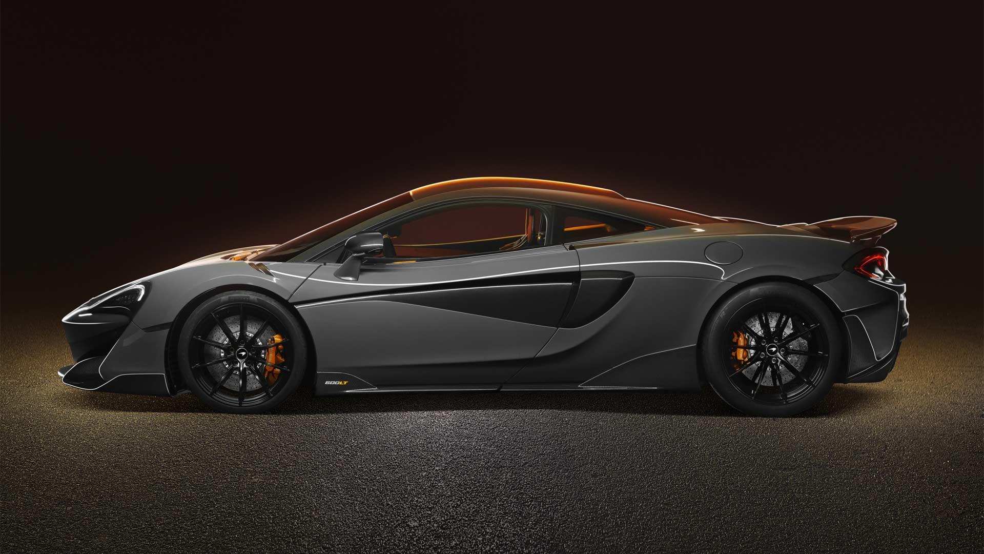 McLaren-600LT-ChicaneGrey_4
