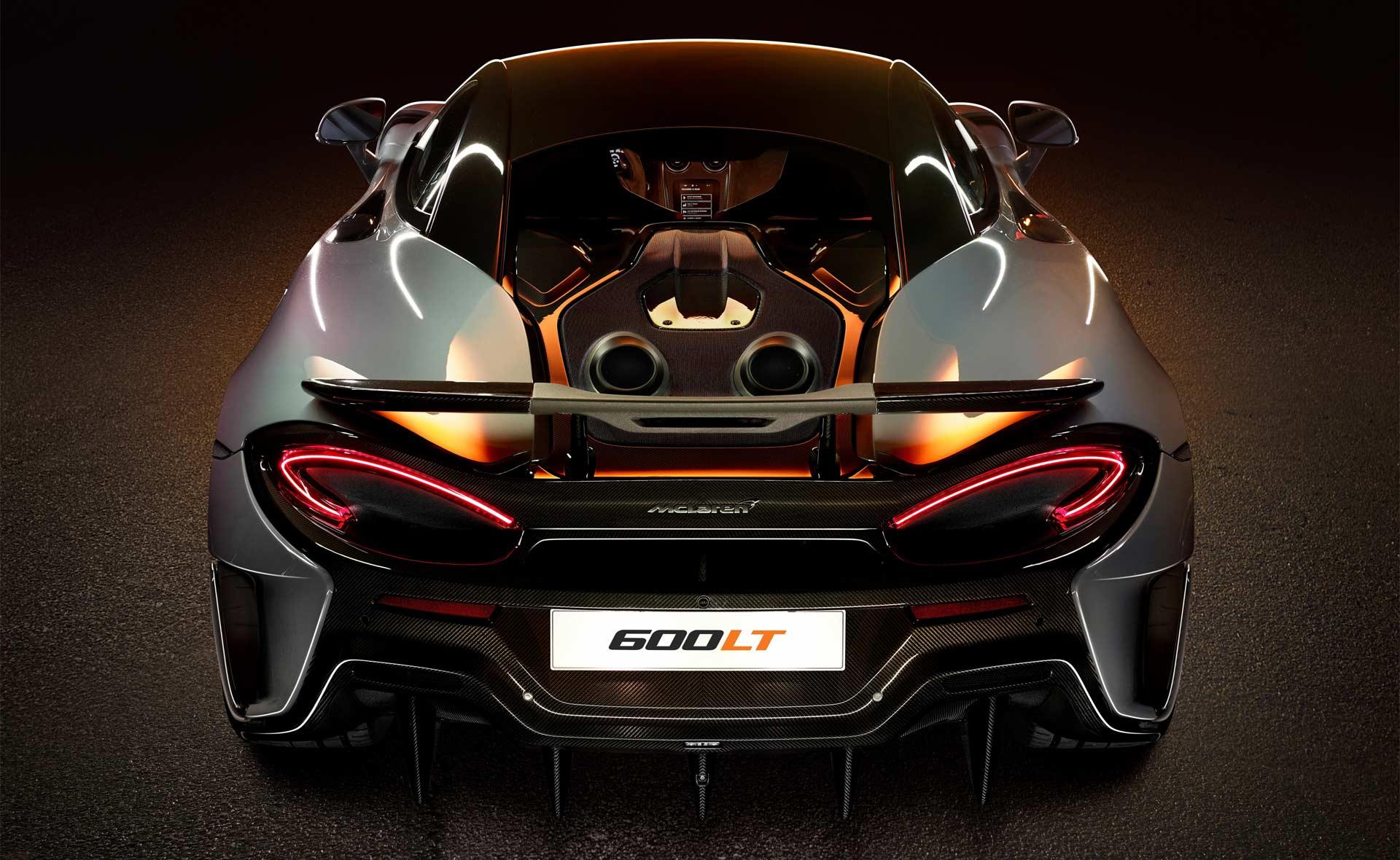 McLaren-600LT-ChicaneGrey_5