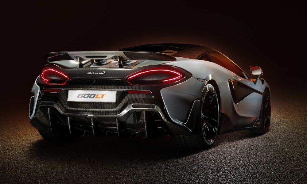 McLaren-600LT-ChicaneGrey_6