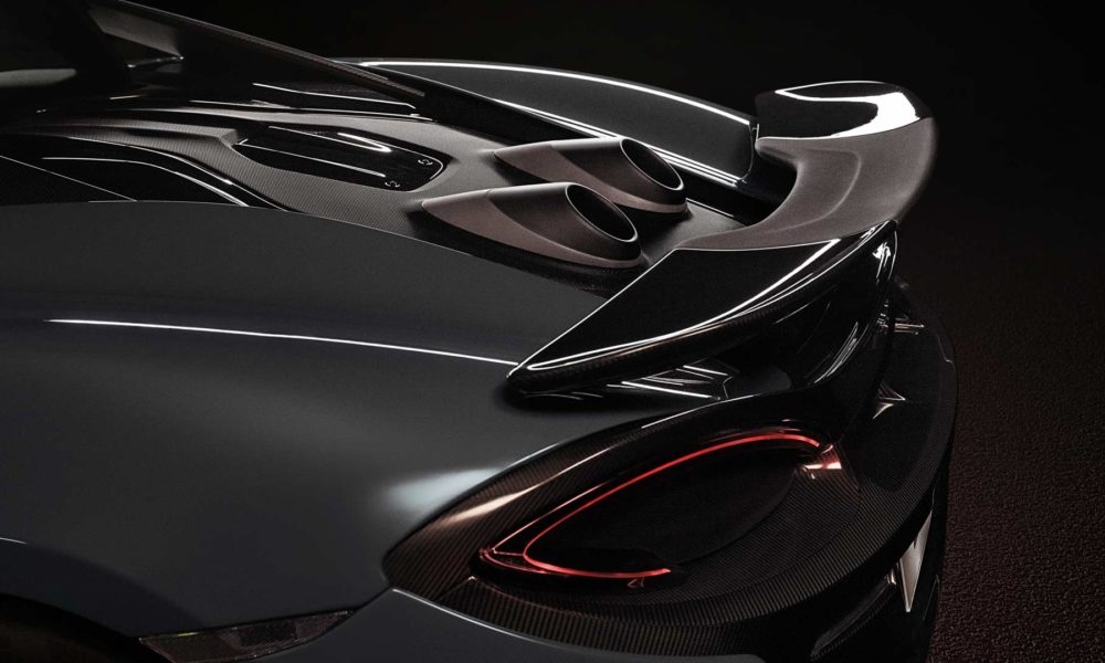 McLaren-600LT-ChicaneGrey_7