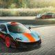 McLaren 675LT F1 GTR Longtail Gulf Racing livery_2