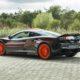McLaren 675LT F1 GTR Longtail Gulf Racing livery_3