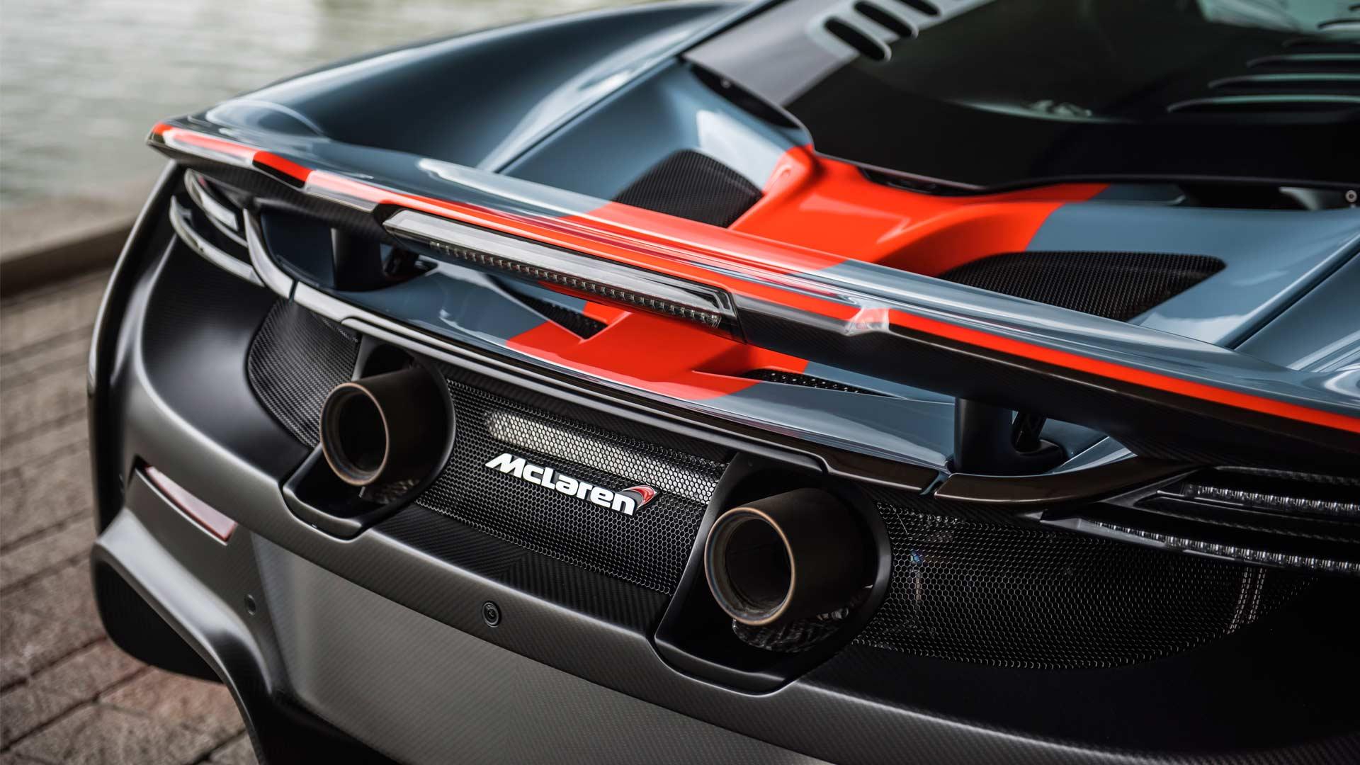 McLaren 675LT F1 GTR Longtail Gulf Racing livery_4