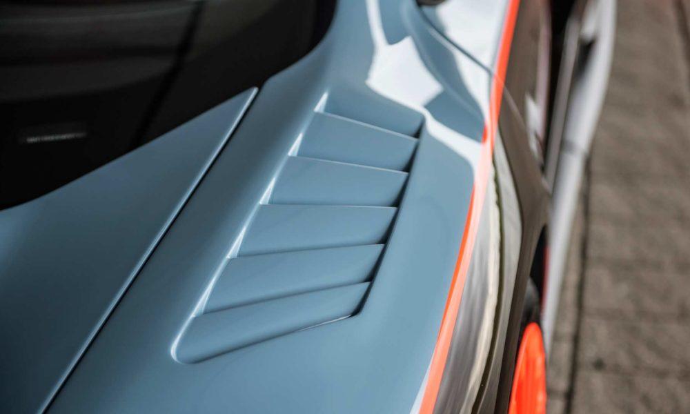 McLaren 675LT F1 GTR Longtail Gulf Racing livery_5