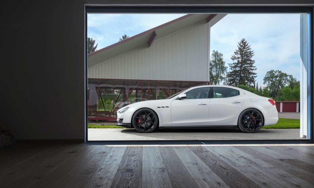 Novitec-refined-Maserati-Ghibli-GranLusso_2
