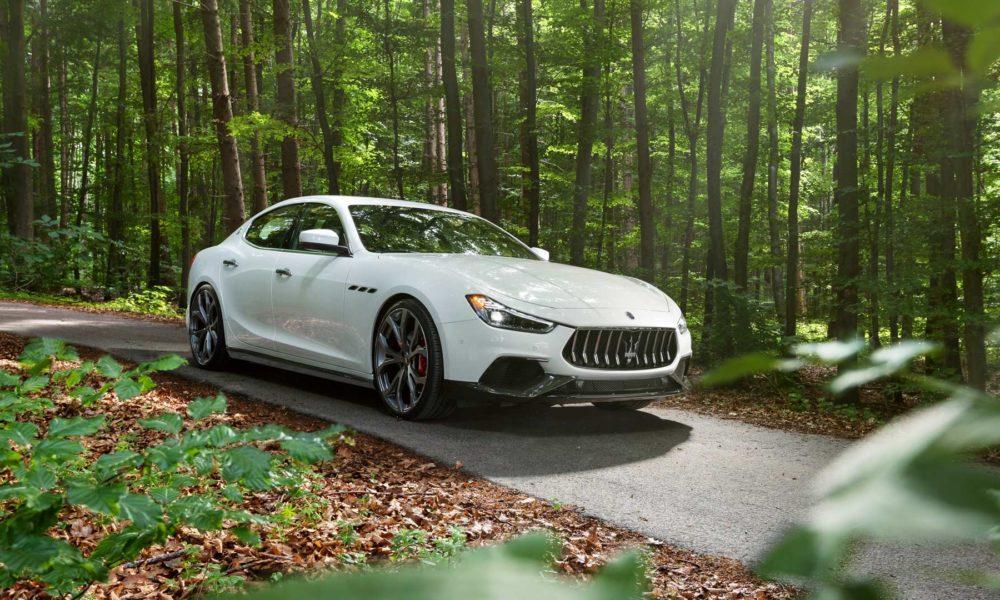 Novitec-refined-Maserati-Ghibli-GranSport_2