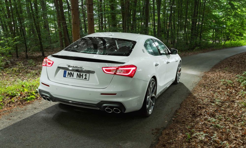 Novitec-refined-Maserati-Ghibli-GranSport_3